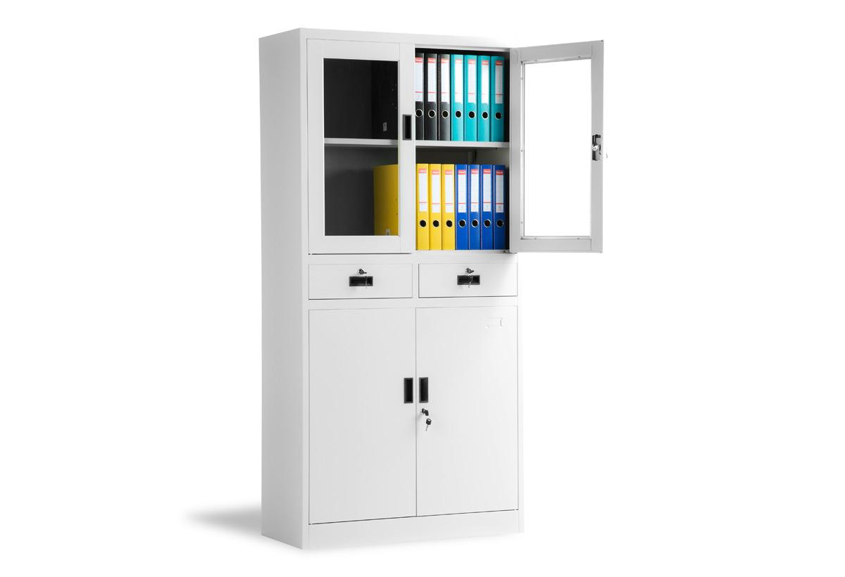 метални шкафове за документи