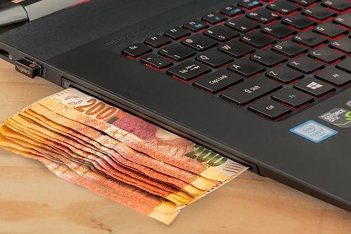 онлайн хазарт