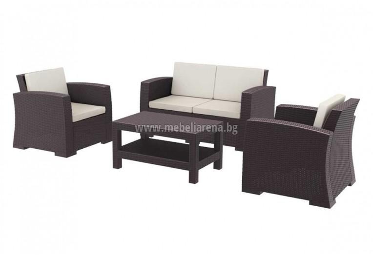мебели градински
